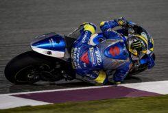 Test Qatar MotoGP 2020 fotos primer dia (18)