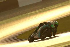 Test Qatar MotoGP 2020 fotos primer dia (19)