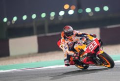 Test Qatar MotoGP 2020 fotos primer dia (2)