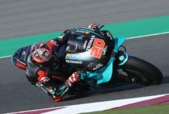 Test Qatar MotoGP 2020 fotos primer dia (20)