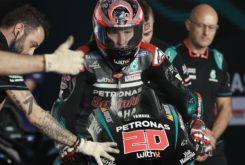 Test Qatar MotoGP 2020 fotos primer dia (24)