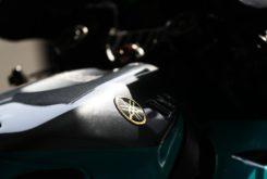 Test Qatar MotoGP 2020 fotos primer dia (25)