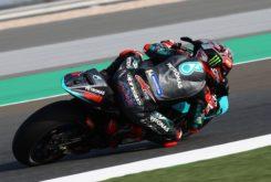 Test Qatar MotoGP 2020 fotos primer dia (26)