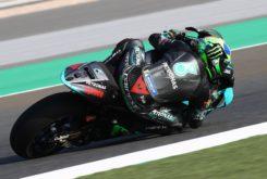 Test Qatar MotoGP 2020 fotos primer dia (27)