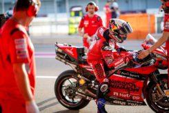 Test Qatar MotoGP 2020 fotos primer dia (28)