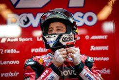 Test Qatar MotoGP 2020 fotos primer dia (29)