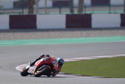 Test Qatar MotoGP 2020 fotos primer dia (3)