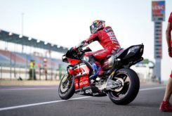 Test Qatar MotoGP 2020 fotos primer dia (30)