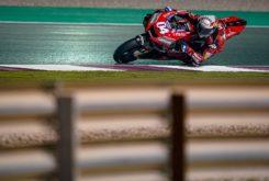 Test Qatar MotoGP 2020 fotos primer dia (31)