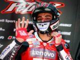 Test Qatar MotoGP 2020 fotos primer dia (32)