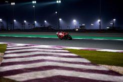 Test Qatar MotoGP 2020 fotos primer dia (33)