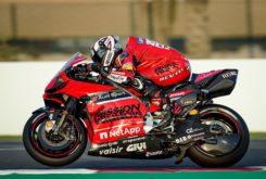 Test Qatar MotoGP 2020 fotos primer dia (34)