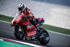 Test Qatar MotoGP 2020 fotos primer dia (35)