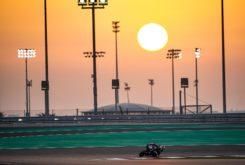 Test Qatar MotoGP 2020 fotos primer dia (36)