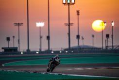 Test Qatar MotoGP 2020 fotos primer dia (37)
