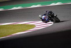 Test Qatar MotoGP 2020 fotos primer dia (39)