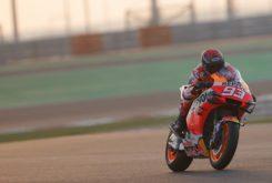 Test Qatar MotoGP 2020 fotos primer dia (4)