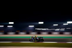 Test Qatar MotoGP 2020 fotos primer dia (40)