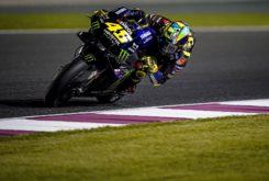 Test Qatar MotoGP 2020 fotos primer dia (41)