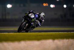 Test Qatar MotoGP 2020 fotos primer dia (42)