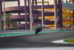 Test Qatar MotoGP 2020 fotos primer dia (43)