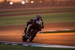 Test Qatar MotoGP 2020 fotos primer dia (45)