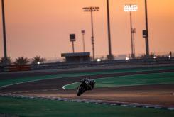 Test Qatar MotoGP 2020 fotos primer dia (46)