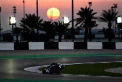 Test Qatar MotoGP 2020 fotos primer dia (47)