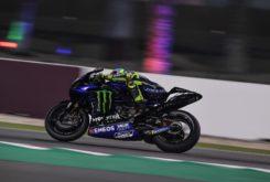 Test Qatar MotoGP 2020 fotos primer dia (48)