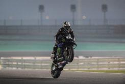 Test Qatar MotoGP 2020 fotos primer dia (49)