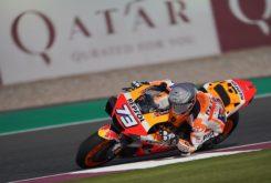 Test Qatar MotoGP 2020 fotos primer dia (5)