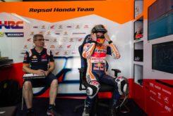 Test Qatar MotoGP 2020 fotos primer dia (50)