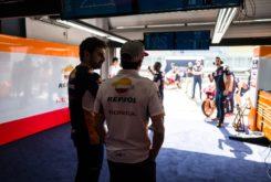 Test Qatar MotoGP 2020 fotos primer dia (6)