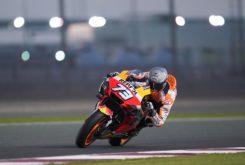 Test Qatar MotoGP 2020 fotos primer dia (7)