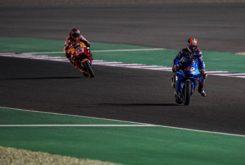 Test Qatar MotoGP 2020 fotos primer dia (8)