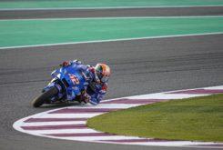 Test Qatar MotoGP 2020 fotos primer dia (9)