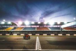 Test Qatar MotoGP 2020 fotos segunda jornada (18)