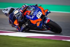 Test Qatar MotoGP 2020 fotos segunda jornada (21)