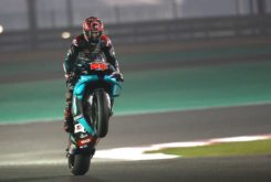 Test Qatar MotoGP 2020 fotos segunda jornada (27)