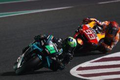 Test Qatar MotoGP 2020 fotos segunda jornada (29)