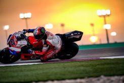 Test Qatar MotoGP 2020 fotos segunda jornada (3)