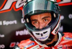 Test Qatar MotoGP 2020 fotos segunda jornada (39)