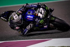 Test Qatar MotoGP 2020 fotos segunda jornada (47)