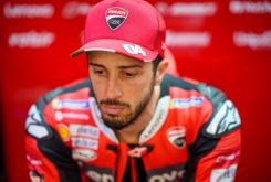 Test Qatar MotoGP 2020 fotos tercer dia (4)