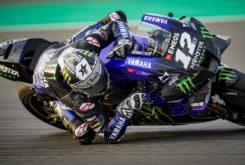 Test Qatar MotoGP 2020 fotos tercer dia (45)