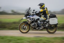 Touratech Continental 02
