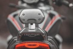 Triumph Rocket 3 RGT2020 Prueba 2540