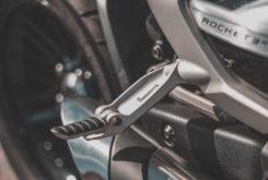 Triumph Rocket 3 RGT2020 Prueba 4037