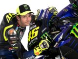 Valentino Rossi Yamaha MotoGP 2020 (9)