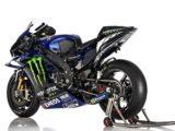 Yamaha YZR M1 2020 MotoGP (15)